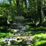 Sherwood Springs
