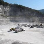 Sherwood Mining 2012