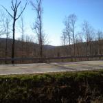 Montgomery Gap