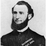 Charles D. Sherwood